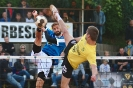 o 3.místo: TJ Spartak Čelákovice vs MNK Modřice_19