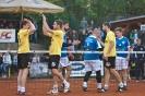 o 3.místo: TJ Spartak Čelákovice vs MNK Modřice_20