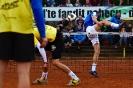 o 3.místo: TJ Spartak Čelákovice vs MNK Modřice_24