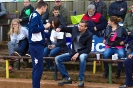 o 3.místo: TJ Spartak Čelákovice vs MNK Modřice_26