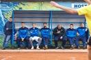 o 3.místo: TJ Spartak Čelákovice vs MNK Modřice_28