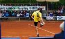o 3.místo: TJ Spartak Čelákovice vs MNK Modřice_29