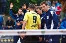 o 3.místo: TJ Spartak Čelákovice vs MNK Modřice_30