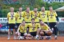 o 3.místo: TJ Spartak Čelákovice vs MNK Modřice_36