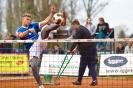 o 3.místo: TJ Spartak Čelákovice vs MNK Modřice_8
