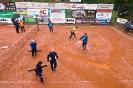 semif.#2 Extraligy: TJ Spartak Čelákovice vs TJ AVIA Čakovice_12