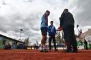 semif.#2 Extraligy: TJ Spartak Čelákovice vs TJ AVIA Čakovice_19