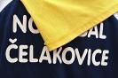 semif.#2 Extraligy: TJ Spartak Čelákovice vs TJ AVIA Čakovice_1