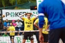 semif.#2 Extraligy: TJ Spartak Čelákovice vs TJ AVIA Čakovice_28