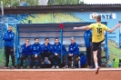 semif.#2 Extraligy: TJ Spartak Čelákovice vs TJ AVIA Čakovice_36