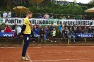 semif.#2 Extraligy: TJ Spartak Čelákovice vs TJ AVIA Čakovice_3