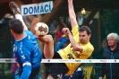 semif.#2 Extraligy: TJ Spartak Čelákovice vs TJ AVIA Čakovice_47