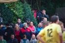 semif.#2 Extraligy: TJ Spartak Čelákovice vs TJ AVIA Čakovice_48