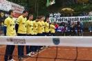 semif.#2 Extraligy: TJ Spartak Čelákovice vs TJ AVIA Čakovice_4