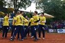 semif.#2 Extraligy: TJ Spartak Čelákovice vs TJ AVIA Čakovice_6