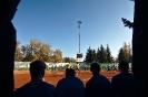 Finální utkání semifinálové série play-off Extraligy 2017_17