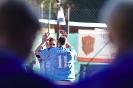Finální utkání semifinálové série play-off Extraligy 2017_19