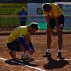 Finální utkání semifinálové série play-off Extraligy 2017_23