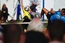 Finální utkání semifinálové série play-off Extraligy 2017_24