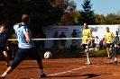 Finální utkání semifinálové série play-off Extraligy 2017_27