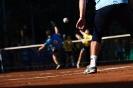 Finální utkání semifinálové série play-off Extraligy 2017_28