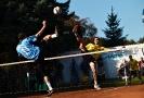 Finální utkání semifinálové série play-off Extraligy 2017_29