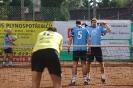Finální utkání semifinálové série play-off Extraligy 2017_31