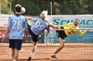 Finální utkání semifinálové série play-off Extraligy 2017_34