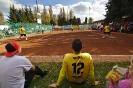 Finální utkání semifinálové série play-off Extraligy 2017_37