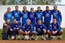 Finální utkání semifinálové série play-off Extraligy 2017_39