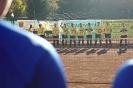 Finální utkání semifinálové série play-off Extraligy 2017_4