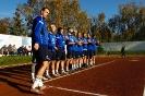 Finální utkání semifinálové série play-off Extraligy 2017_5