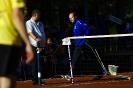 Finální utkání semifinálové série play-off Extraligy 2017_7