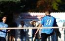 Finální utkání semifinálové série play-off Extraligy 2017_9