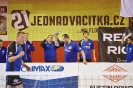Superfinále: NK Vsetín vs TJ AVIA Čakovice_15