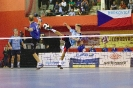 Superfinále: NK Vsetín vs TJ AVIA Čakovice_19