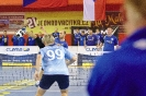 Superfinále: NK Vsetín vs TJ AVIA Čakovice_21