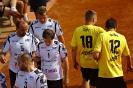 14.kolo Extraligy: TJ Slavoj Český Brod vs TJ Spartak Čelákovice_10