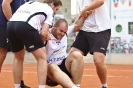 14.kolo Extraligy: TJ Slavoj Český Brod vs TJ Spartak Čelákovice_13