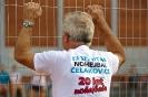 14.kolo Extraligy: TJ Slavoj Český Brod vs TJ Spartak Čelákovice_16