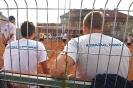 2017 - TJ Slavoj Český Brod vs TJ Spartak Čelákovice