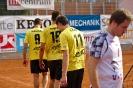 14.kolo Extraligy: TJ Slavoj Český Brod vs TJ Spartak Čelákovice_19