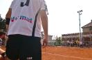 14.kolo Extraligy: TJ Slavoj Český Brod vs TJ Spartak Čelákovice_2