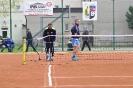 1.kolo II.ligy: TJ Sokol Holice vs R.U.M. Holubice_23