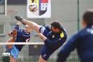 1.kolo II.ligy: TJ Sokol Holice vs R.U.M. Holubice_24