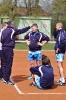 1.kolo II.ligy: TJ Sokol Holice vs R.U.M. Holubice_25