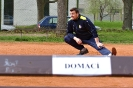 1.kolo II.ligy: TJ Sokol Holice vs R.U.M. Holubice_2