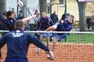 1.kolo II.ligy: TJ Sokol Holice vs R.U.M. Holubice_32