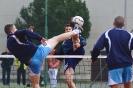 1.kolo II.ligy: TJ Sokol Holice vs R.U.M. Holubice_34