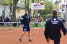 1.kolo II.ligy: TJ Sokol Holice vs R.U.M. Holubice_8